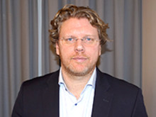 Johan Aspelin