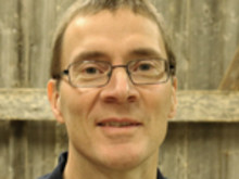 Lars-Erik Öberg