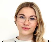 Helene Obel