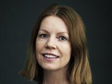 Anna Porelius