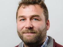 Ørjan Kjærvik Olsen