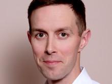 Peter Lindström