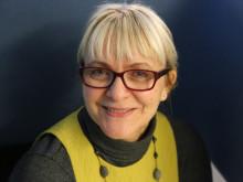 Leena-Liisa Lehikoinen