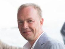 Anders Støver