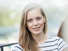 Nataly Duyko