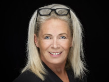 Helene Wigren
