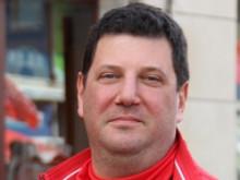 Olivier NYSSEN