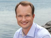 Erik Cornelius