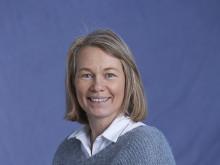 Karin Bloch-Hansen