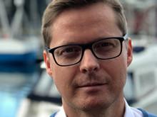 Jon Hallvard Oddstøl