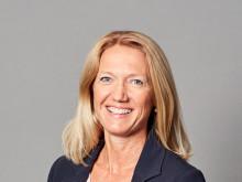 Nina Bøe