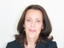 Helena Olsson