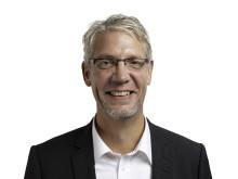 Per Thörnqvist