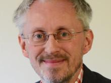 Stefan Eglinger