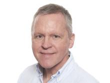 Werner Andresen