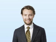 John Waldenström