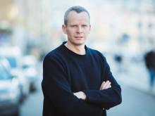 Jesper Kling