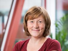 Kristina Liljestrand