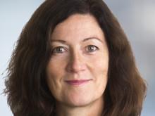 Kristina Grandin