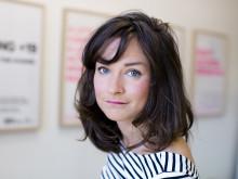 Stéphanie Thögersen