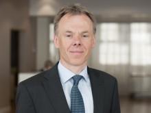 Björn Mikkelsen