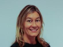 Ruth Elin Simonsen