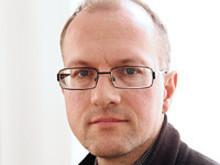 Håkan Göransson