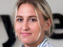 Sandra Olt (Föräldraledig)