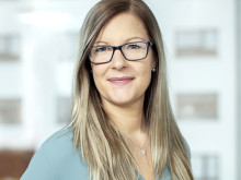 Maria Olsson Solmaz