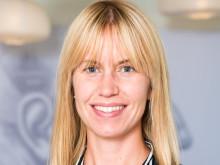 Karin Järperud
