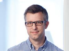Fredrik Stanser
