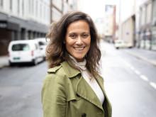 Maria Østerhus Lobo