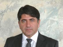 Mehmet Danisan