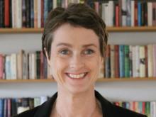 Sara Fredström