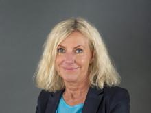 Katarina Bröms