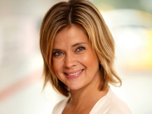 Anna Sjöström