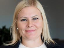 Hanne Konradsson