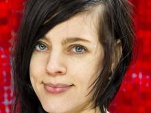 Lina E. Johansson