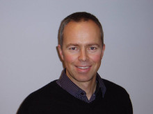 Andreas Lien