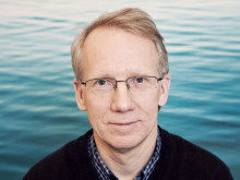 Anders Bogelius