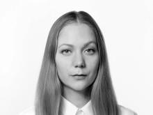 Emilia Engblad