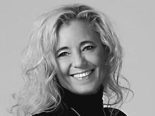 Anna Otterström