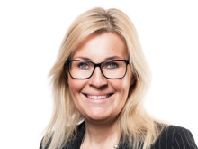 Maria Isacsson