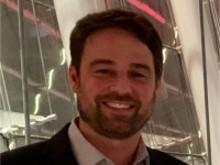 Jim McKenney