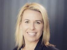 Rebecca Norton