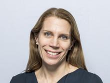 Annika Knutsson