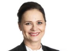 Elena Jönsson
