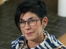 Kari Løken