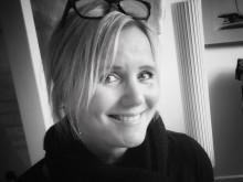 Stadsrevisionen – Nina Wiklander