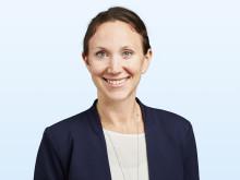 Maria Lilliehöök